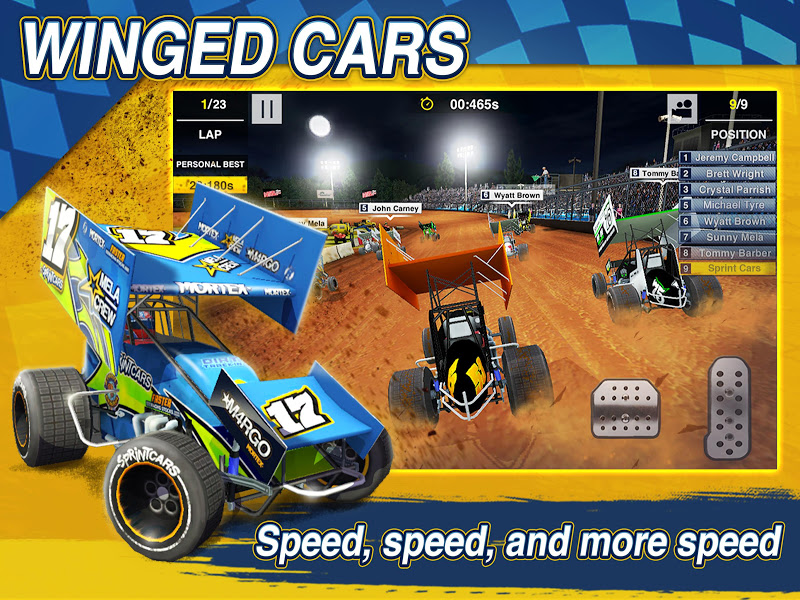 dirt-trackin-sprint-cars-screenshot