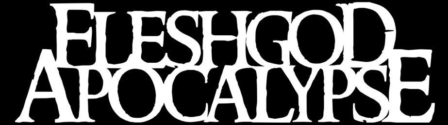 Fleshgod Apocalypse_logo
