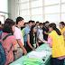 Về lần đầu tiên tham gia Global Natural History Day – GNHD của đoàn Việt Nam