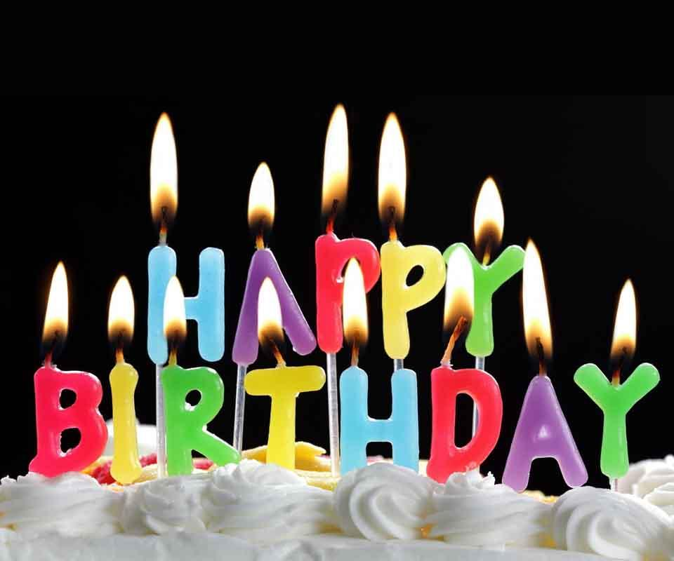 Sister Birthday Wishes Tamil Songs Download Asktiming