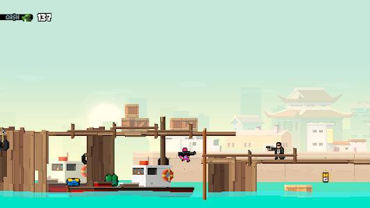 hot-guns-screenshot-2