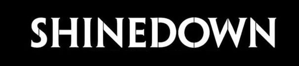 Shinedown_logo