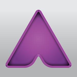 https://play.google.com/store/apps/details?id=com.aurasma.aurasma&hl=es