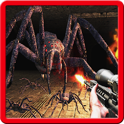 Dungeon Shooter V1.2 : Before New Adventure v1.2.83 MOD APK Free Purchase For Android