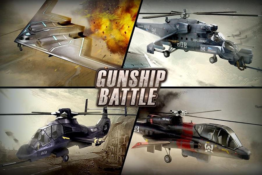 gunship-battle-helicopter-3d-screenshot-1
