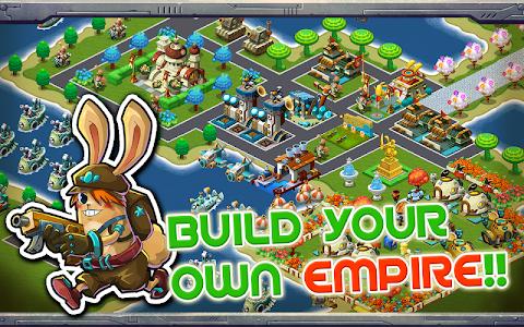 http://full-android-apk.blogspot.com/2015/06/descargar-bunny-empires-total-war-v102.html