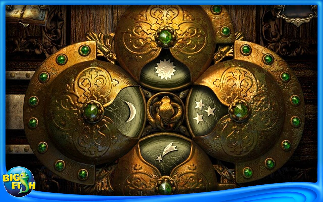 Echoes of the Past v1.0.0 APK Casual Games Free Download