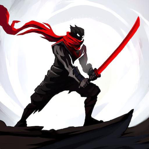 Shadow Knight Premium v1.4.1 Mod