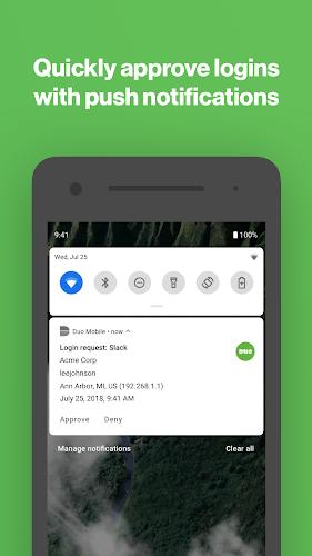 duo-mobile-screenshot-1