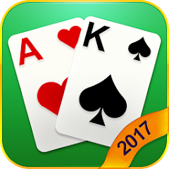 Solitaire Download Apk