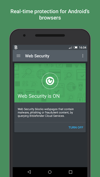 bitdefender-mobile-security-&-antivirus-screenshot-2