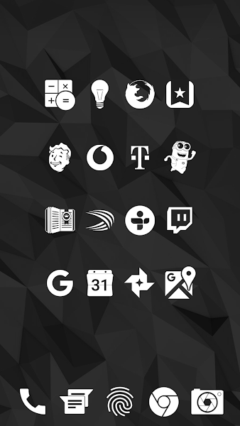 whicons-white-icon-pack-screenshot-3