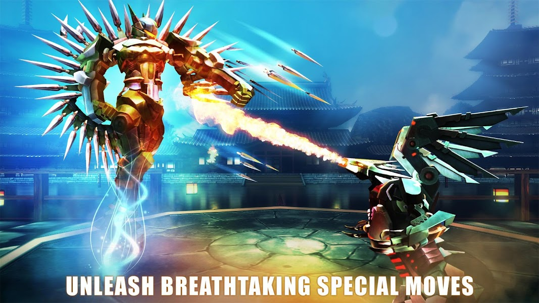 ultimate-robot-fighting-screenshot-2