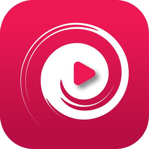 Onme - Tivi Online v1.0.45 [Mod]