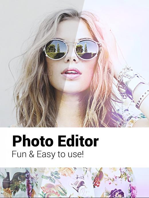 photo grid apk premium