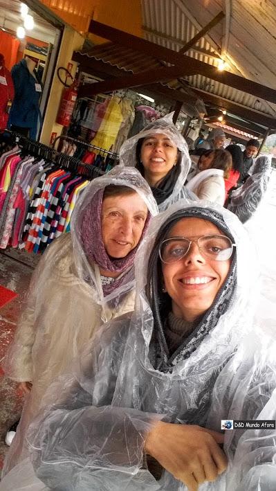 O que fazer em Campos do Jordão - 21 atrações