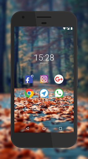 Sweety - Icon Pack