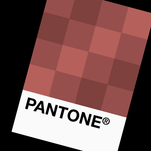 myPantone v2.1.4 (Patched)