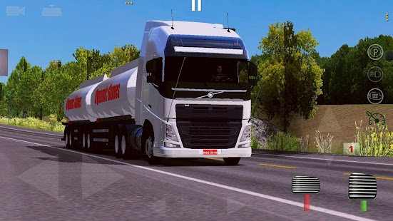 world-truck-driving-screenshot-2