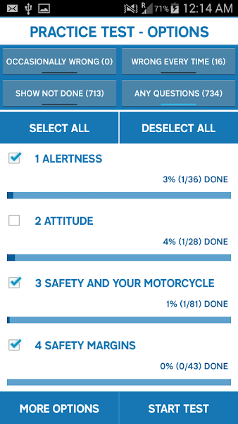 motorcycle-theory-test-app-screenshot-2