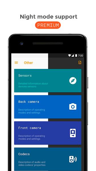 castro-premium-screenshot-2